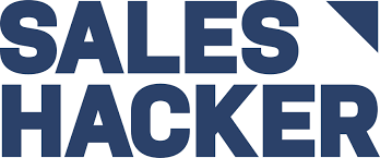 Relativity Sell's Founder, Amy Looper Featured In Sales Hacker